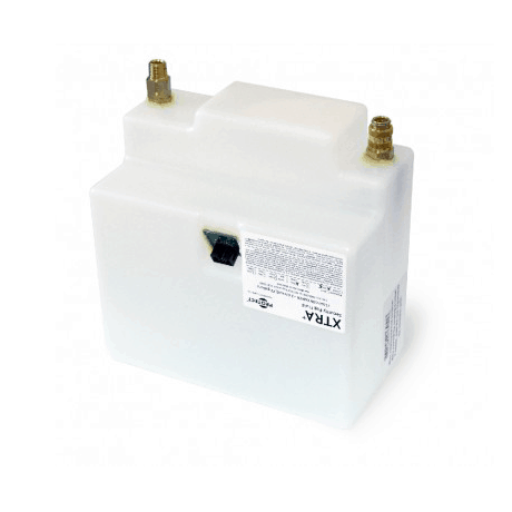 PROTECT 2200i™ Flüssigkeitsbehälter